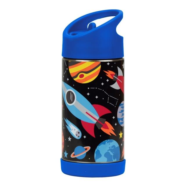 Cantimplora Space -Ref.PTC211-