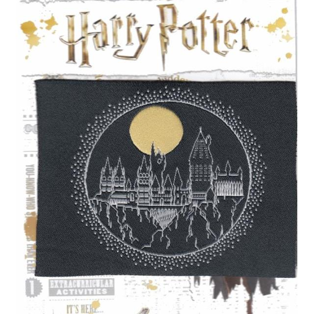 Aplicación Harry Potter 1u -Ref.5225-