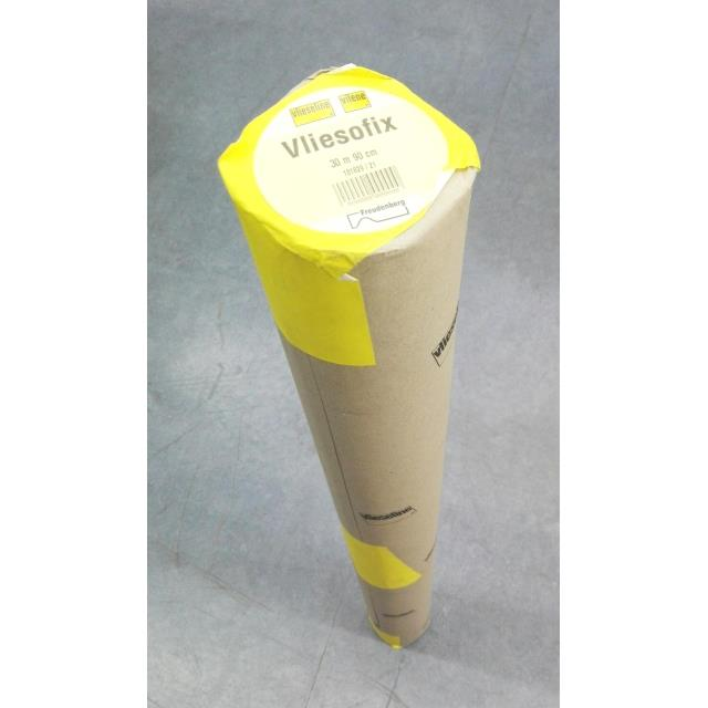 Vliesofix 900mm 2 caras 30mt. -Ref.53324031-