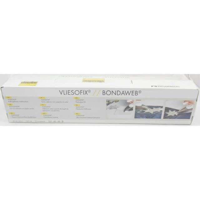 Vliesofix display 450mm 30mt. -Ref.53343763-