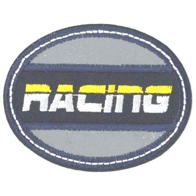 Aplicación reflectante Racing -Ref.9898-
