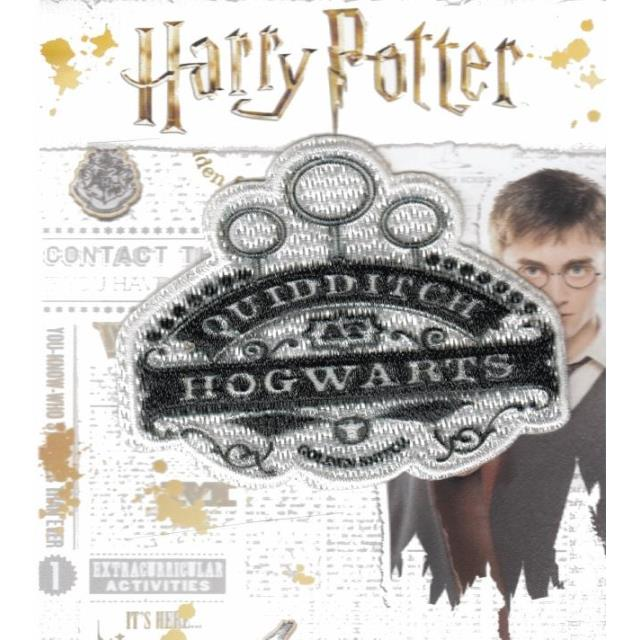 Aplicación Harry Potter 1u -Ref.5227-