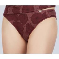 Mini slip sra.tencel estampado -Ref.33984 Col.2420-