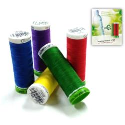 Coselotodo rPET 100mt recycled 5un -*Ref.723860-